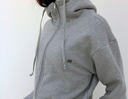 Chex hoodie