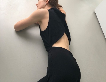 backless-jumpsuit